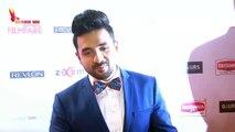 After Aamir Khan, Vir Das To Go NUDE For Sunny Leone's MASTIZAADE