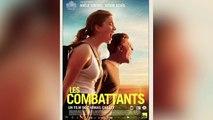 Césars 2015: retour sur les nominations - Le face à face cinéma