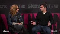 Sundance Film Festival - Jake Johnson Is Fine with Being Mistaken for Jack Johnson