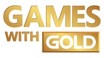 FREE Games with Gold (February 2015) - Brothers: A Tale of Two Sons (Xbox 360) Game HD