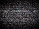 Vidéo des Opérateurs Skyrock - Janvier 2015
