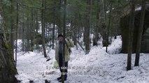 Territoire de la Liberté, documentaire d'Alexandre Kouznetsov - extrait 1