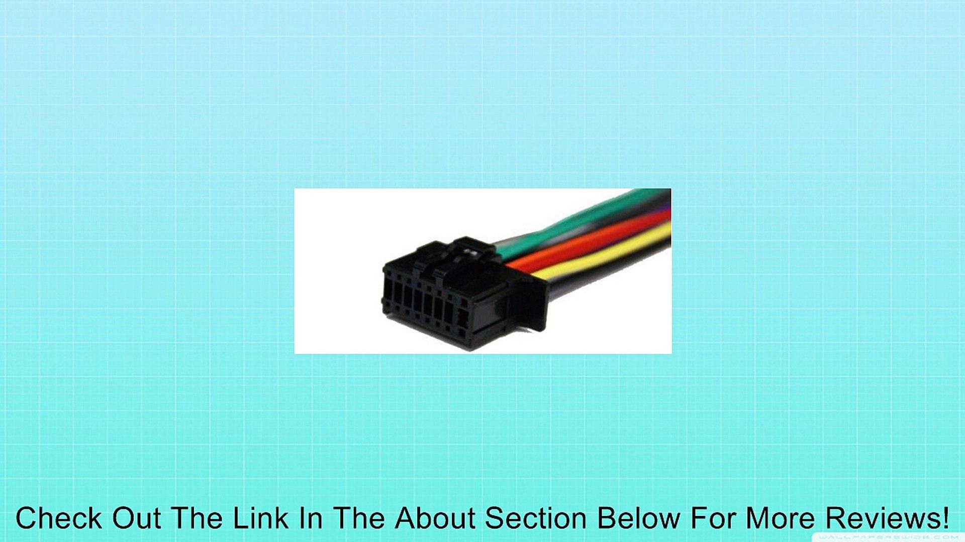 Pioneer Wire Harness DEH-P4200UB DEH-X6500BT DEH-X65BT FH-X700BT DEH-150MP on deh-x3500ui wiring diagram, deh-x6500bt wiring diagram, deh-3400ub wiring diagram, deh-150mp wiring diagram, pioneer radio wiring diagram, deh-4400hd wiring diagram, fh-x700bt wiring diagram,