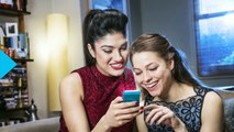 Why Women are Smearing Their Lipstick for Instagram Pics