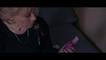 Bande-annonce : Mère et Fils - VOSTA