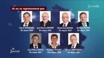 Elections départementales 2015 : mode d'emploi et enjeux
