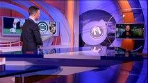 Haalt FC Groningen De Kuip? - RTV Noord