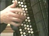 Ridiculous accordian play | Funny Videos