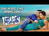 Temper One More Time Song Trailer - Jr NTR , Kajal Aggarwal , Puri Jagannadh