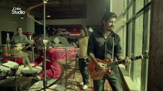 Phir Sy Game Utha Dain - 2015 World Cup Song