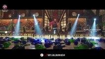 Temper Title Song Trailer HD - Jr NTR, Kajal Aggarwal ,Puri Jagannadh