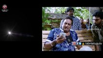 Temper Theatrical Trailer - Jr NTR, Kajal Aggarwal, Puri Jagannadh
