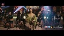 Temper Title Song Trailer: Jr NTR, Kajal Aggarwal, Puri Jagannadh
