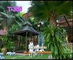 Thai Drama 2015,Malevolent wife Ep 10A,ភរិយាចិត្តព្រៃផ្សៃ EP 10A   Pheak riyea Chit Prey Psay,Thai Drama 2015,Bad of wife,ugly wife