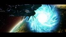 Origenes II - Halo Legends
