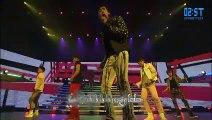 [Vietsub + Kara - 2ST] 2PM LIVE 2012 in Budokan - 6 Beautiful Days