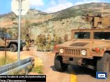 Dunya news- Two Israeli soldiers killed in Hezbollah attack