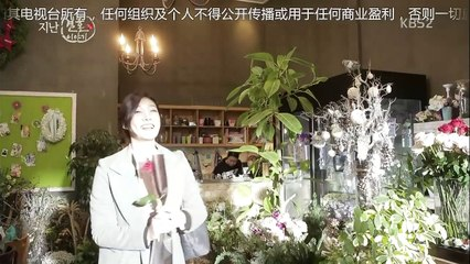 結婚故事 第16集 Wedding Story Ep16