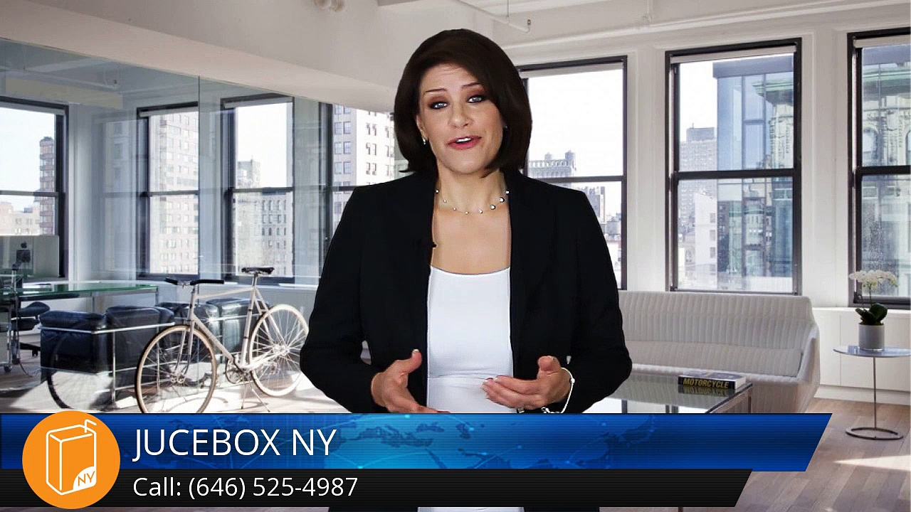 Referral Marketing New YorkIncredible Five Star Review by Blake D.