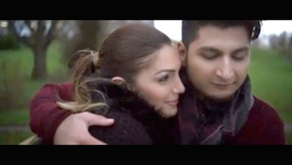 Kaash | Bilal Saeed | Latest Punjabi Songs 2015 | Speed Records