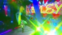 Charlotte Bayley Vs Sasha Banks And Becky Lynch