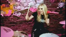 Avril Lavigne - #VEVOCertified, Pt. 2  Avril on Music Videos