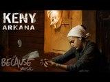 Keny Arkana - Jeunesse du monde