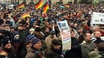 Deutschland: Feindbilder | Fokus Europa