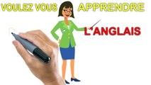 Apprendre l'anglais, Apprendre l'anglais gratuitement, Apprendre l'anglais en ligne,apprendre l'anglais rapidement,apprendre l'anglais gratuitement et rapidement, apprendre l'anglais en s'amusant