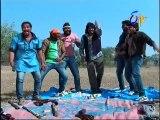 Ala Modalaindi 29-01-2015 ( Jan-29) Gemini TV Episode, Telugu Ala Modalaindi 29-January-2015 Geminitv  Serial