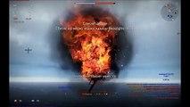 War Thunder (war thunder online)