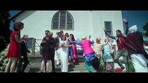 Jane Dil - Goreyan Nu Daffa Karo - Kamal Khan & Jaspinder Narula - Amrinder Gill - Tune.pk[via torchbrowser.com]