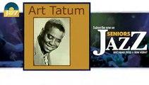 Art Tatum - Honeysuckle Rose (HD) Officiel Seniors Jazz