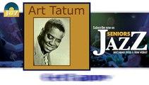 Art Tatum - Get Happy (HD) Officiel Seniors Jazz