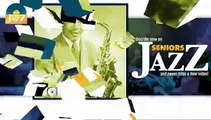 Johnny Hodges - The Jeep Is Jumpin' (HD) Officiel Seniors Jazz