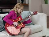 Violetta  Momento Musical  Ludmila interpreta  Quiero