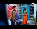 Choti Choti Khushiyaan Epiosde 190 Full on Geo Tv - January 29