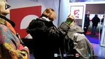 Angoulême : le marché de la BD toujours en pleine expansion