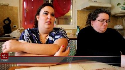 Sandra Ambrogi s'explique sur son attitude dans Un dîner presque parfait