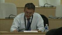 Amendement : Massification de la rénovation énergétique des bâtiments - Jean-Michel CREISSON