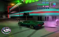 """Grand Theft Auto: Vice City - Walkthrough Part 1 - """"Welcome to Vice City!!!"""" - GTA Funny Moments"""