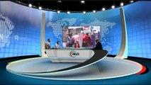 AFRICA NEWS ROOM du 29/01/15 -  Afrique :  Public ou Privé: Ou se soigner ? - partie 3