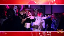 G.I. JO PARTY * LILLE * 31/12/14 * ft. GRADUR BY KHRIS MOVIES