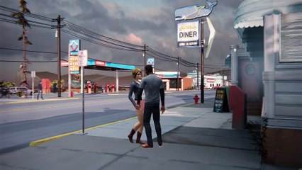 Launch Trailer de Life is Strange