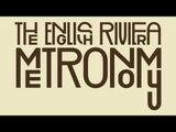 Metronomy - Some Written
