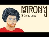 Metronomy - The Look (Moonlight Matters Remix)