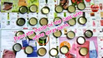 Bottle Caps Photo Frames - How to Make Cool Creative Photo Frame - Bottle Cap Crafts