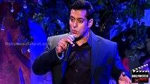 Salman Khan Introduces Girlfriend Iulia Vantur To His Family - WATCH