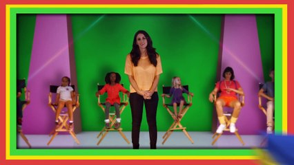 Plastic Surgery   Adults Say The Darndest Things Episode 2   Brittany Furlan