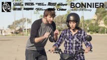 Bonnier Motorcycle Group and Motorcyclist Launch New TV Commercial on Velocity